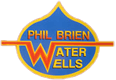 Phil Brien Water Wells